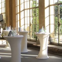 Orangerieschloss - Pflanzenhallen-Historische Locations-Berlin-1