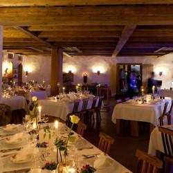 Hasenöhrl Hochseilgarten-Hochzeit im Freien-München-2