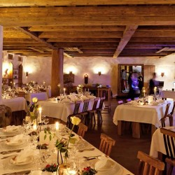 Hasenöhrl Hochseilgarten-Hochzeit im Freien-München-6