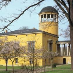 Schloß Lindstedt-Historische Locations-Berlin-1