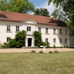 Schloss Sacrow-Historische Locations-Berlin-6