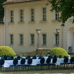 Schloss Sacrow-Historische Locations-Berlin-1