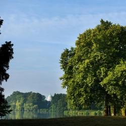 Villa Quandt im Neuen Garten-Historische Locations-Berlin-6