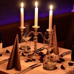 Stiglerie-Restaurant Hochzeit-München-2