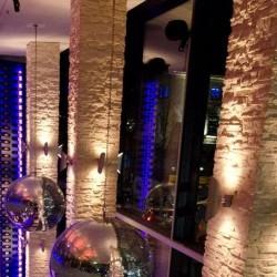Stiglerie-Restaurant Hochzeit-München-4