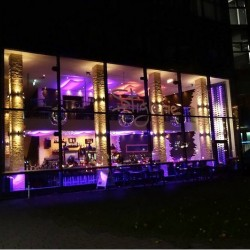 Stiglerie-Restaurant Hochzeit-München-5