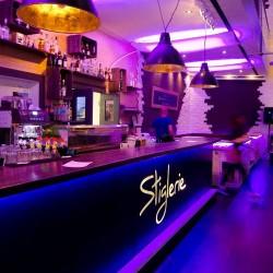Stiglerie-Restaurant Hochzeit-München-1