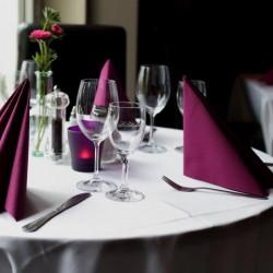 Lebenslust Schwabing-Restaurant Hochzeit-München-5