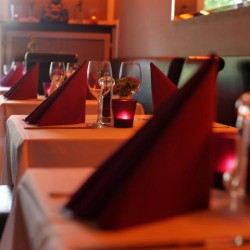 Lebenslust Schwabing-Restaurant Hochzeit-München-6