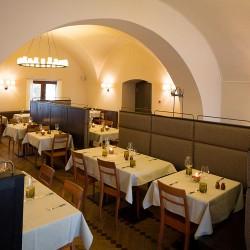 Restaurant Alter Hof-Restaurant Hochzeit-München-4