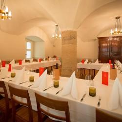 Restaurant Alter Hof-Restaurant Hochzeit-München-1