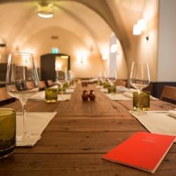 Restaurant Alter Hof-Restaurant Hochzeit-München-5
