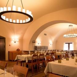 Restaurant Alter Hof-Restaurant Hochzeit-München-6