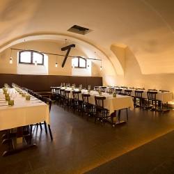 Restaurant Alter Hof-Restaurant Hochzeit-München-3