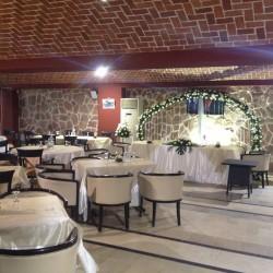 HOTEL GALAXY-Hôtels-Sfax-4