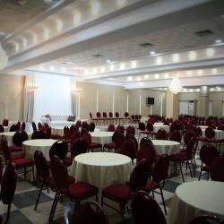 HOTEL GALAXY-Hôtels-Sfax-5