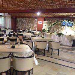 HOTEL GALAXY-Hôtels-Sfax-1