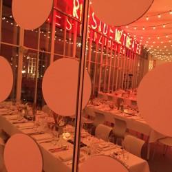 Campus Loft STROMBERG*-Hochzeitssaal-München-5
