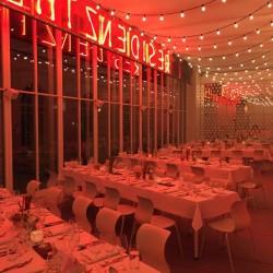 Campus Loft STROMBERG*-Hochzeitssaal-München-6