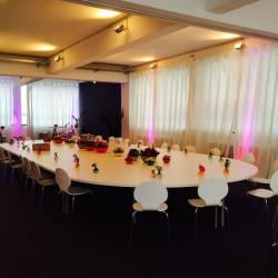 Campus Loft STROMBERG*-Hochzeitssaal-München-3