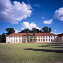 Schloss Paretz-Historische Locations-Berlin-3