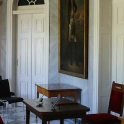 Schloss Paretz-Historische Locations-Berlin-1