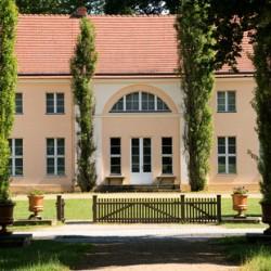 Schloss Paretz-Historische Locations-Berlin-6