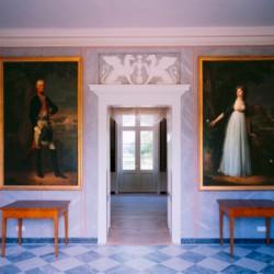 Schloss Paretz-Historische Locations-Berlin-5