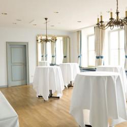 Münchner Künstlerhaus-Besondere Hochzeitslocation-München-4