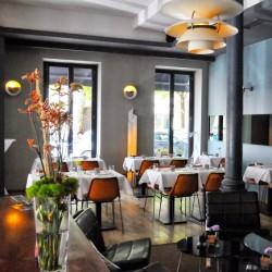 PANTHER Grill & Bar-Restaurant Hochzeit-München-2