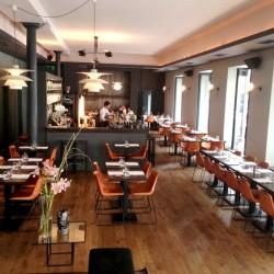 PANTHER Grill & Bar-Restaurant Hochzeit-München-4