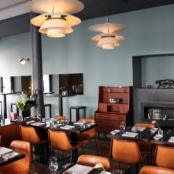 PANTHER Grill & Bar-Restaurant Hochzeit-München-5