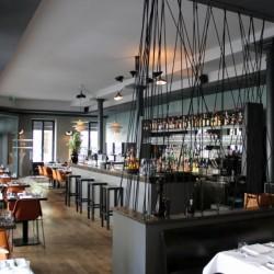 PANTHER Grill & Bar-Restaurant Hochzeit-München-6