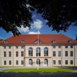 Schloss Schönhausen - Festsaal-Historische Locations-Berlin-5