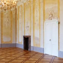 Schloss Schönhausen - Festsaal-Historische Locations-Berlin-1