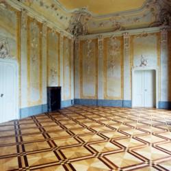 Schloss Schönhausen - Festsaal-Historische Locations-Berlin-2