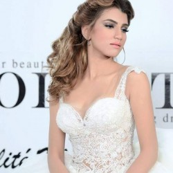 violette-Coiffure et maquillage-Tunis-6
