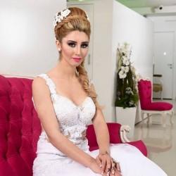 violette-Coiffure et maquillage-Tunis-3