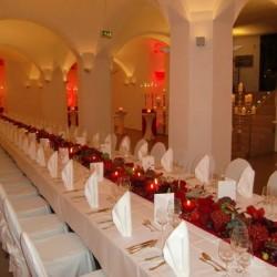 Praterinsel Raum für Events-Hochzeitssaal-München-1