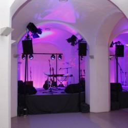 Praterinsel Raum für Events-Hochzeitssaal-München-2