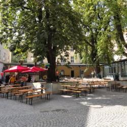 Praterinsel Raum für Events-Hochzeitssaal-München-5