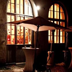 Praterinsel Raum für Events-Hochzeitssaal-München-3