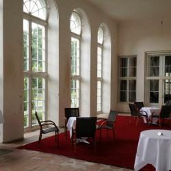 Neuer Garten - Pflanzenhallen & Palmensaal-Historische Locations-Berlin-4