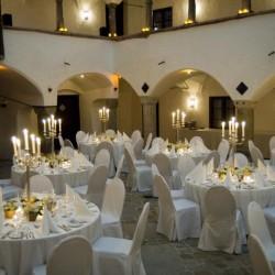 Schloss Amerang-Historische Locations-München-1