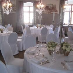 Schloss Amerang-Historische Locations-München-3