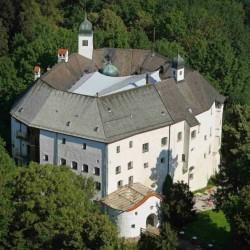 Schloss Amerang-Historische Locations-München-6