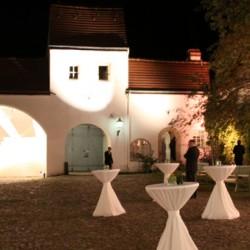 Jagdschloss Grunewald-Historische Locations-Berlin-1