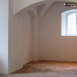 Jagdschloss Grunewald-Historische Locations-Berlin-3