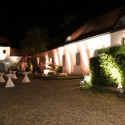 Jagdschloss Grunewald-Historische Locations-Berlin-6