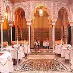 فندق المامونيا-الفنادق-مراكش-5